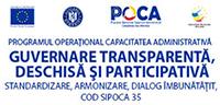 SIPOCA 35